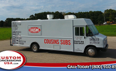 cousins-subs-food-truck-food-trucks-for-sale-custom-concessions-custom-food-truck-manufacturer-food-truck-for-sale-concession-trailers