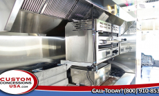 carnivale-food-truck-food-trucks-for-sale-custom-concessions-custom-food-truck-manufacturer-food-truck-for-sale-concession-trailers