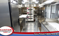 la-rosas-family-pizzeria-food-truck-food-trucks-for-sale-custom-concessions-custom-food-truck-manufacturer-food-truck-for-sale-concession-trailers