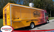 Potbelly-Custom-Concessions-New-Food-Trucks-For-Sale-custom-truck-builder-manufacturer-mobile-kitchens-vending-concessions-30