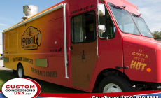 Potbelly-Custom-Concessions-New-Food-Trucks-For-Sale-custom-truck-builder-manufacturer-mobile-kitchens-vending-concessions-27