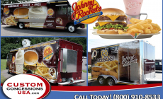 Johnny-Rockets-food-truck-Food-Truck-trailer-new-food-truck-for-sale-large-food-trucks-concession-vending-trailers-mobile-kitchens-new-food-truck-for-sale