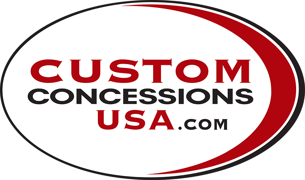 Custom-concessions-logo-large-food-trucks-concession-vending-trailers-mobile-kitchens-new-food-truck-for-sale