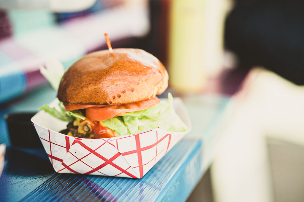 Food Truck Cuisine: The Best Foods to Add to Your Menu